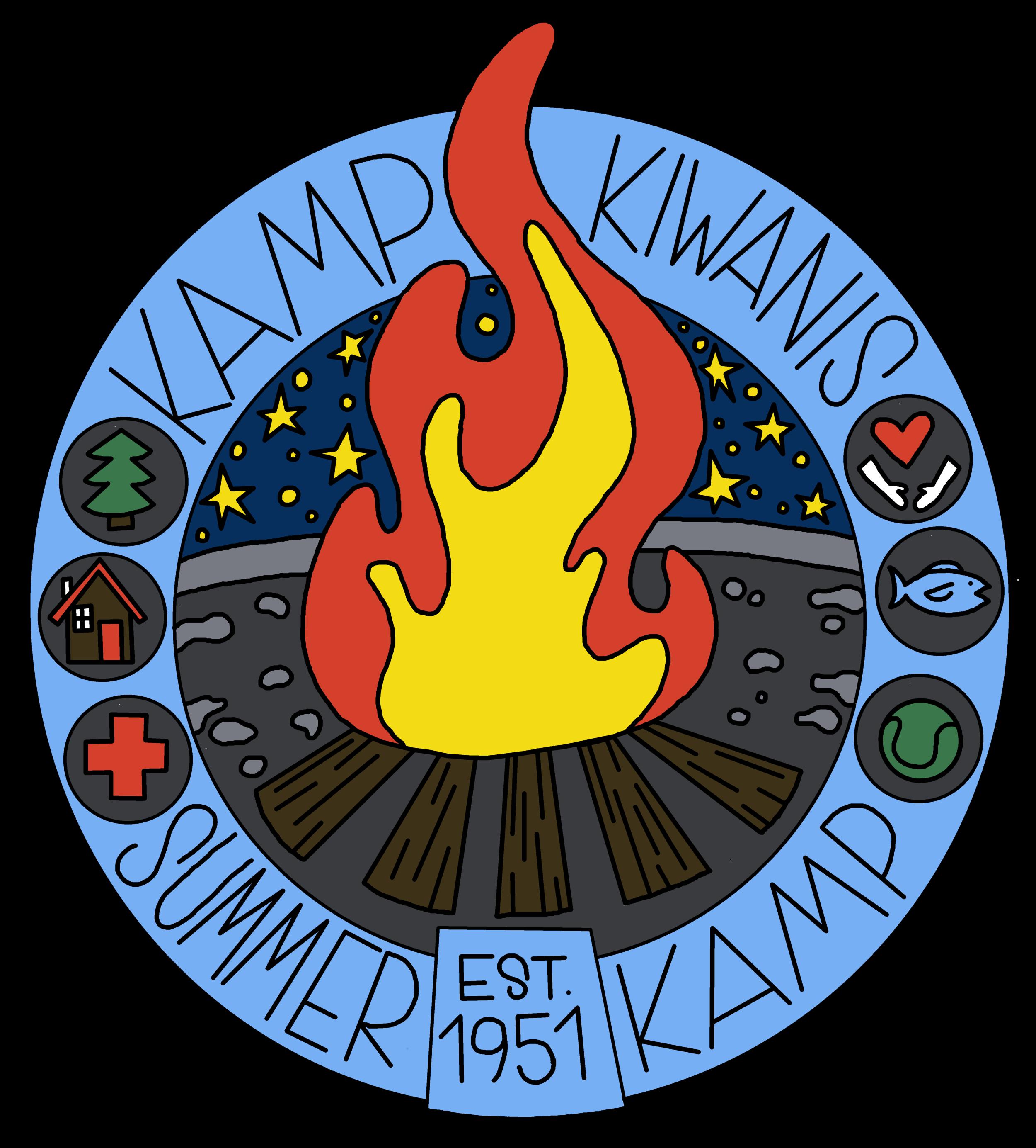 KK-summerKampCOLOURLOGO.png