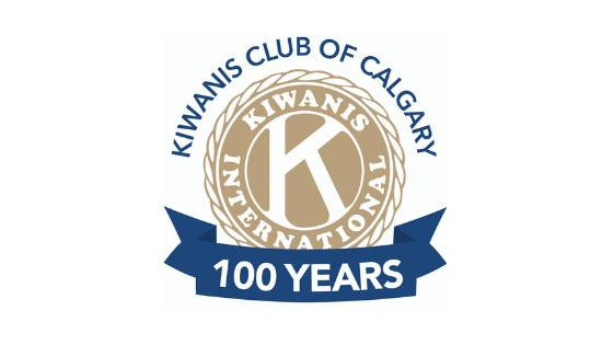 Kiwanis 100 Banner.png
