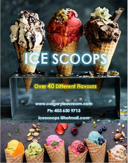 Ice Scoops_Kamp Kiwanis.PNG