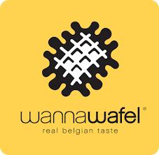 wannawafel_logo.png