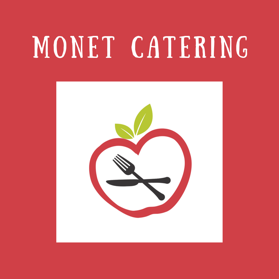 Monet Catering.png