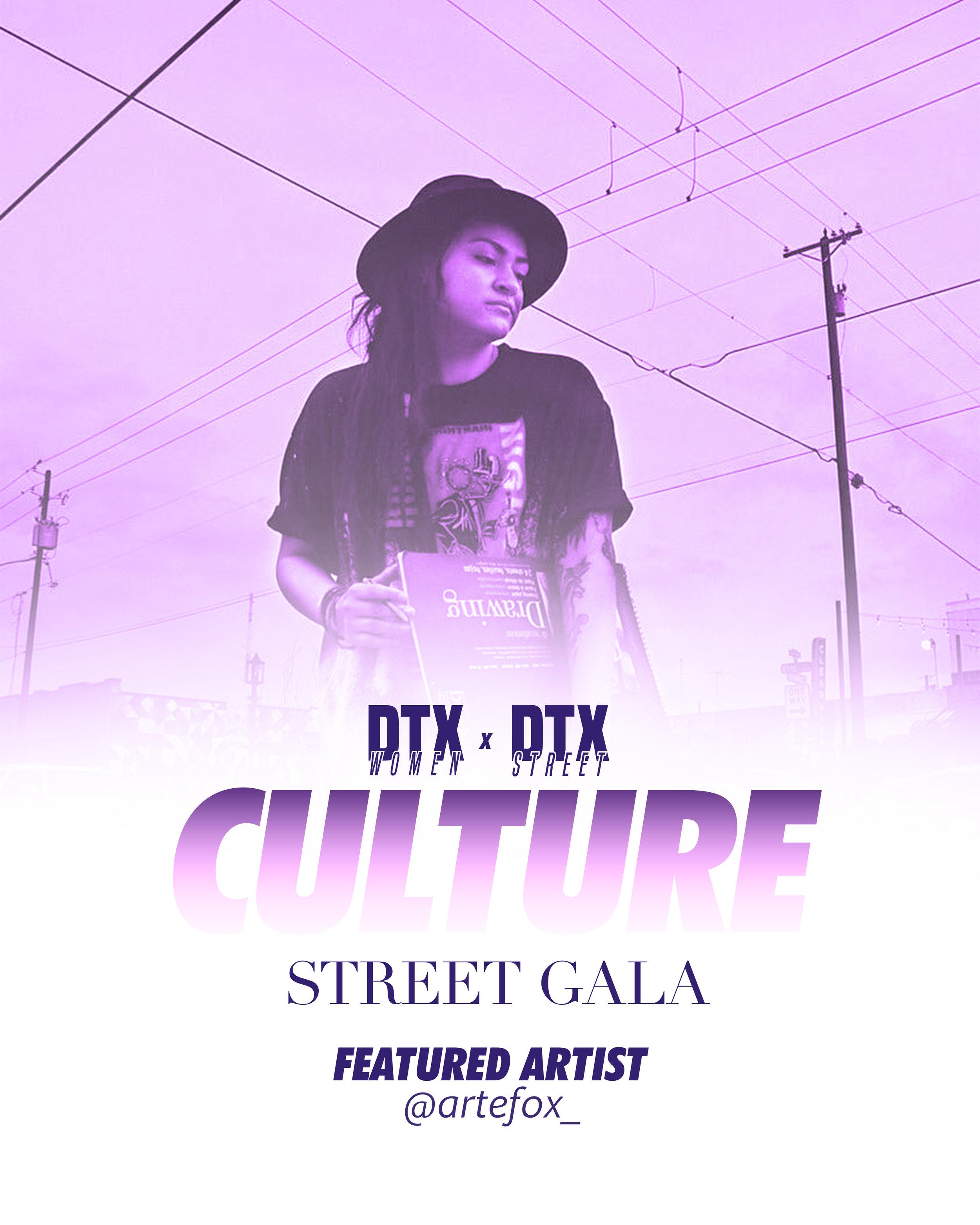 CULTRE_STREET_GALA_ARTEFOX.JPG
