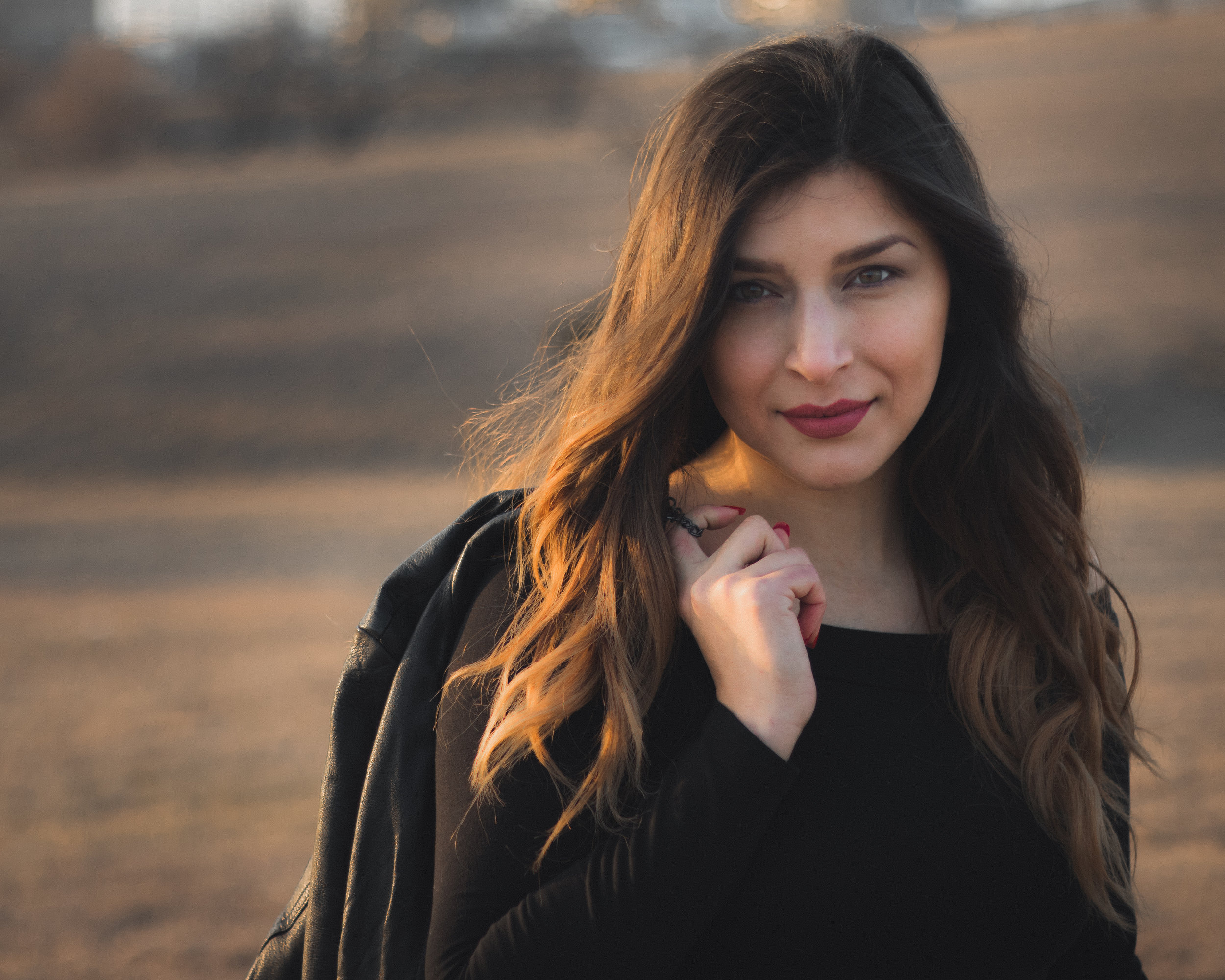 Leslie Ibarra