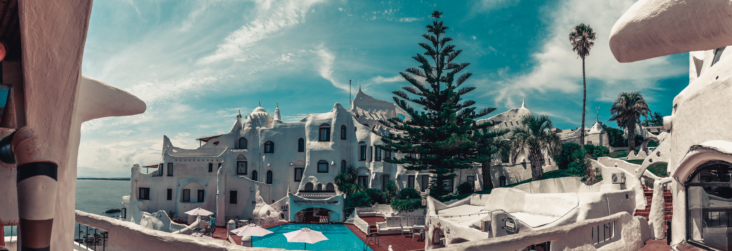 Squarespace-South America 2019-097-Pano.jpg