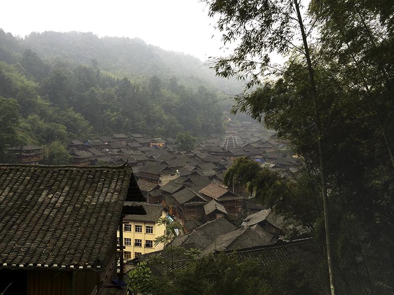 dali+valley.jpg