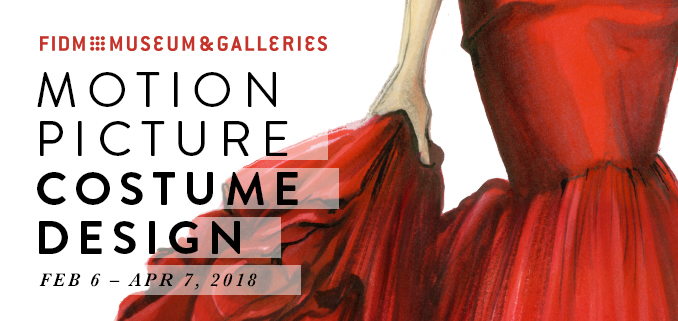 exhibition-26th-annual-art-of-motion-picture-costume-design.jpg