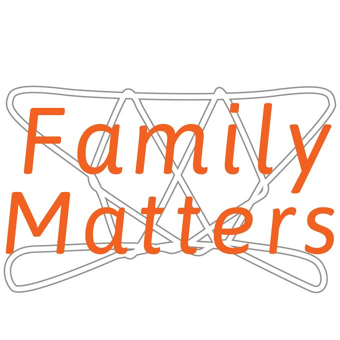 family-matters-square.jpeg