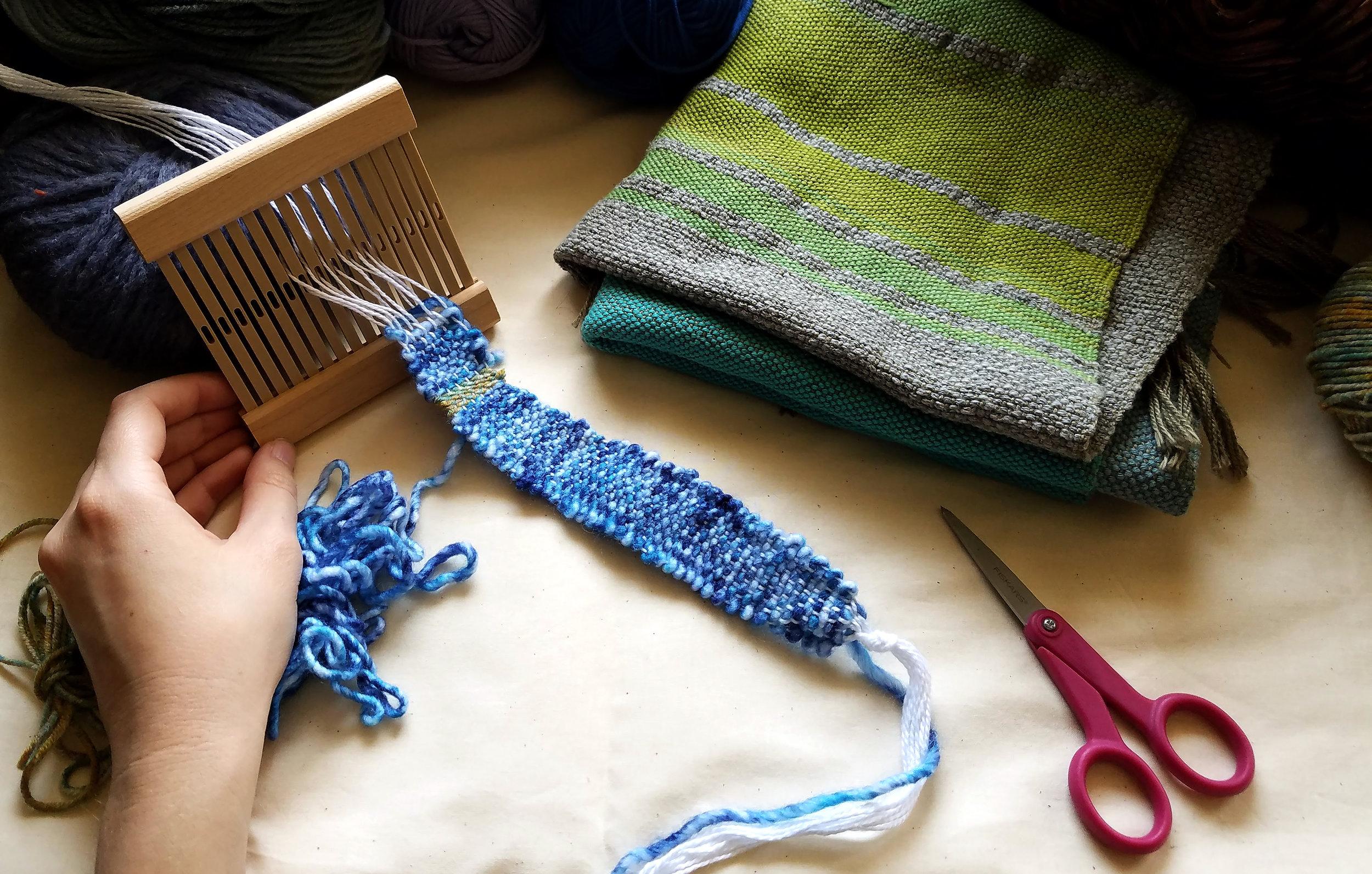 weaving workshop.jpg