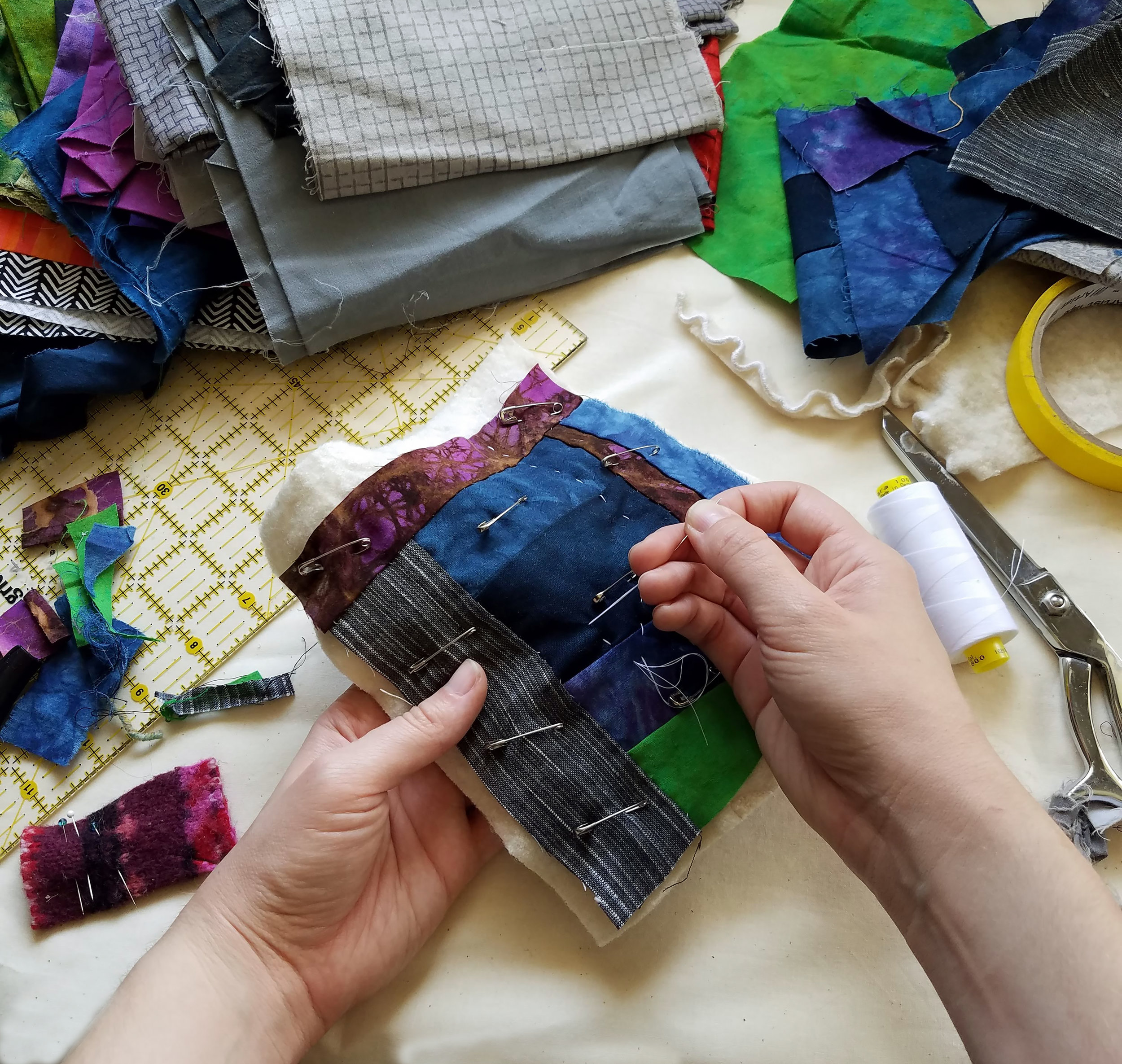 quilting workshop.jpg