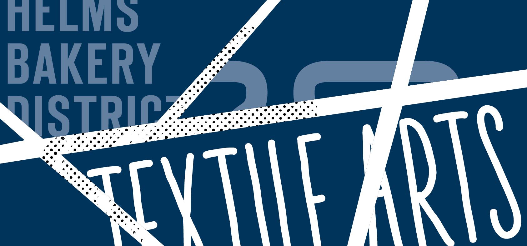textile.png