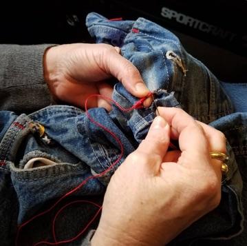 mending_circle_textileartsla.jpg