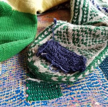 mending_detail_textileartsla.jpg