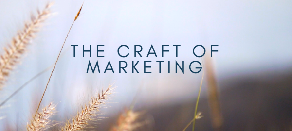craftofmarketing.png