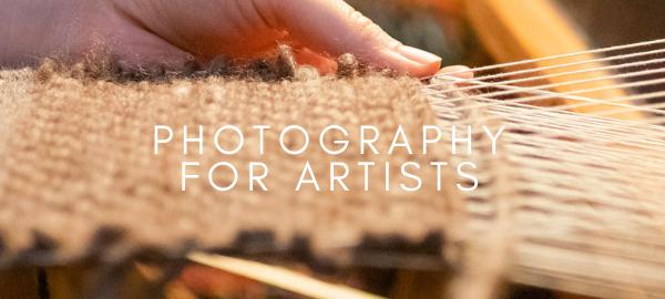 photographyforartists.png