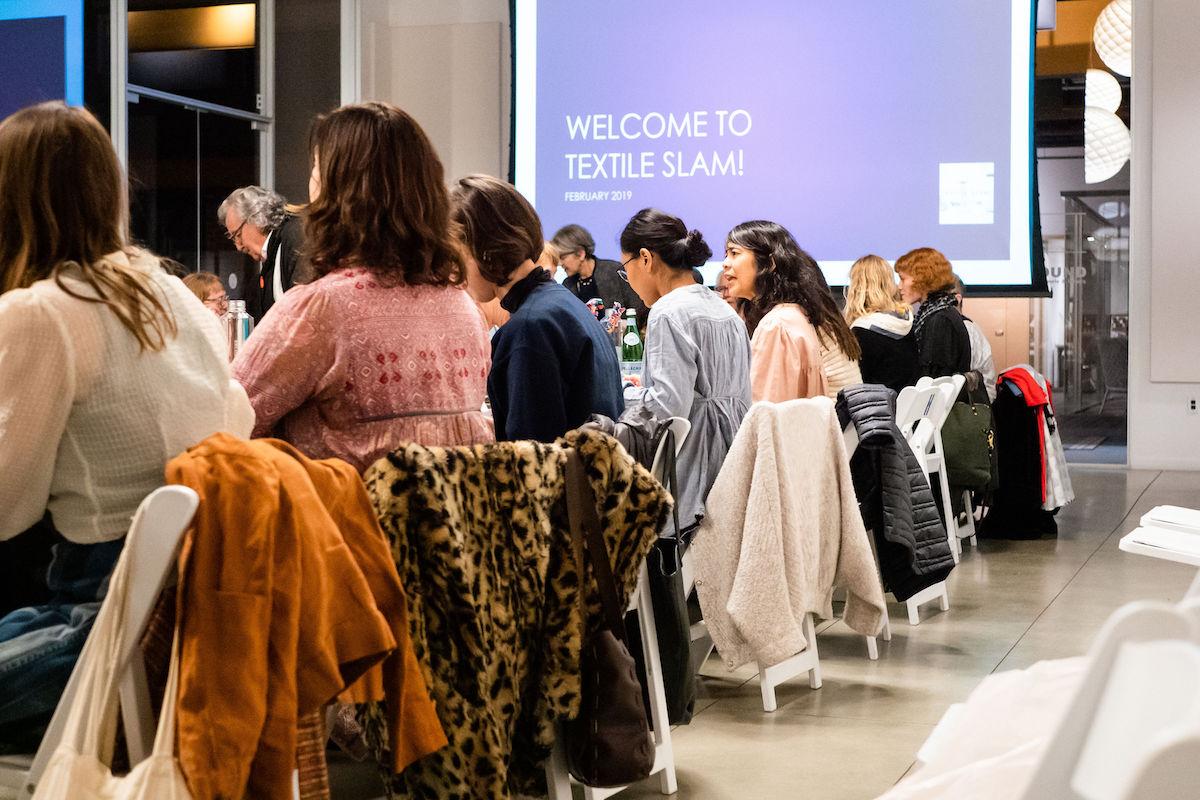 TextileSlam-045sm.jpg