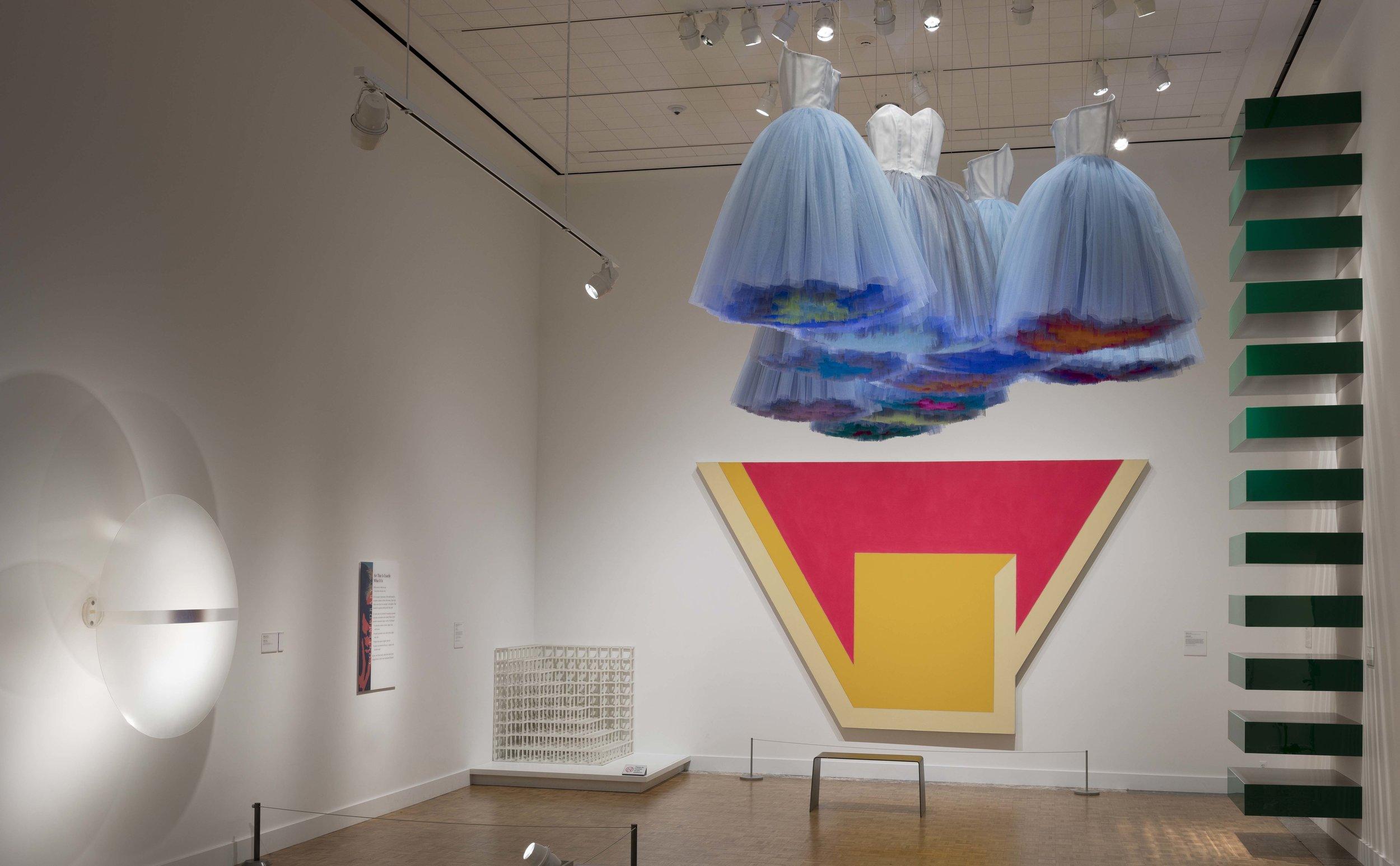p-exhibitions-2018-12-04-ruben_isabel_toledo-009.jpg