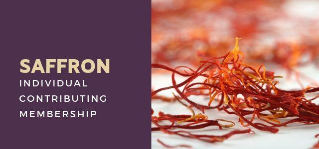 renew_saffron_textilearts.jpg