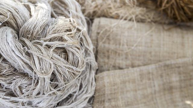 textilearts_losangeles_textilemonth.jpg
