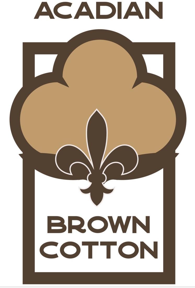 acadianbrowncotton_logo.jpeg