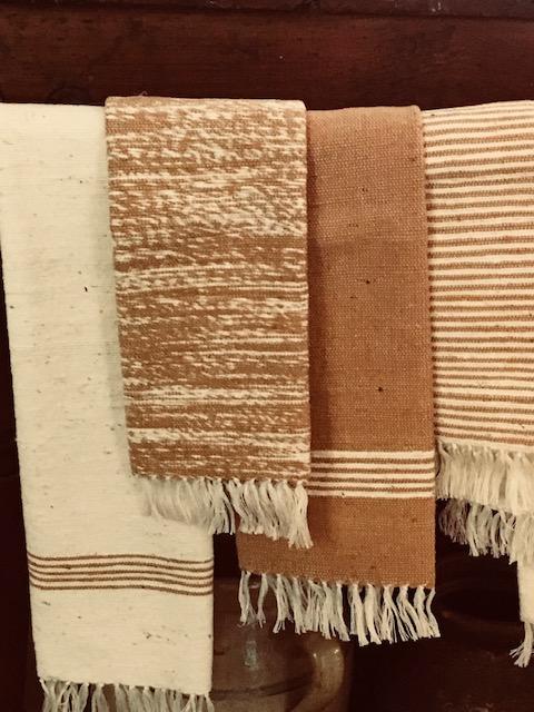 acadianbrowncotton_textile2.jpeg