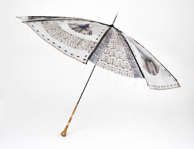 Gwen Samuels umbrella standing.jpeg
