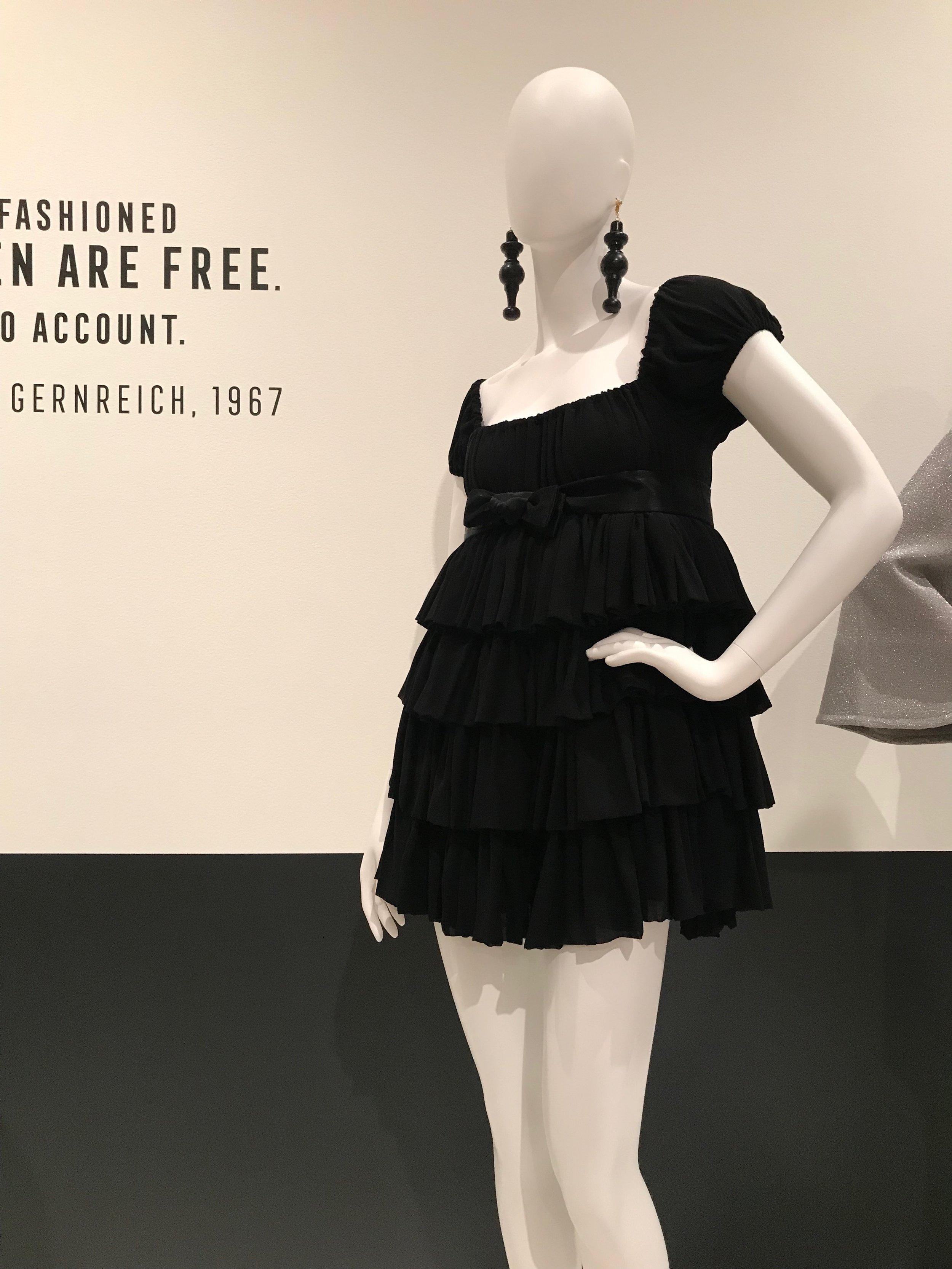 fearless fashion 2.JPG