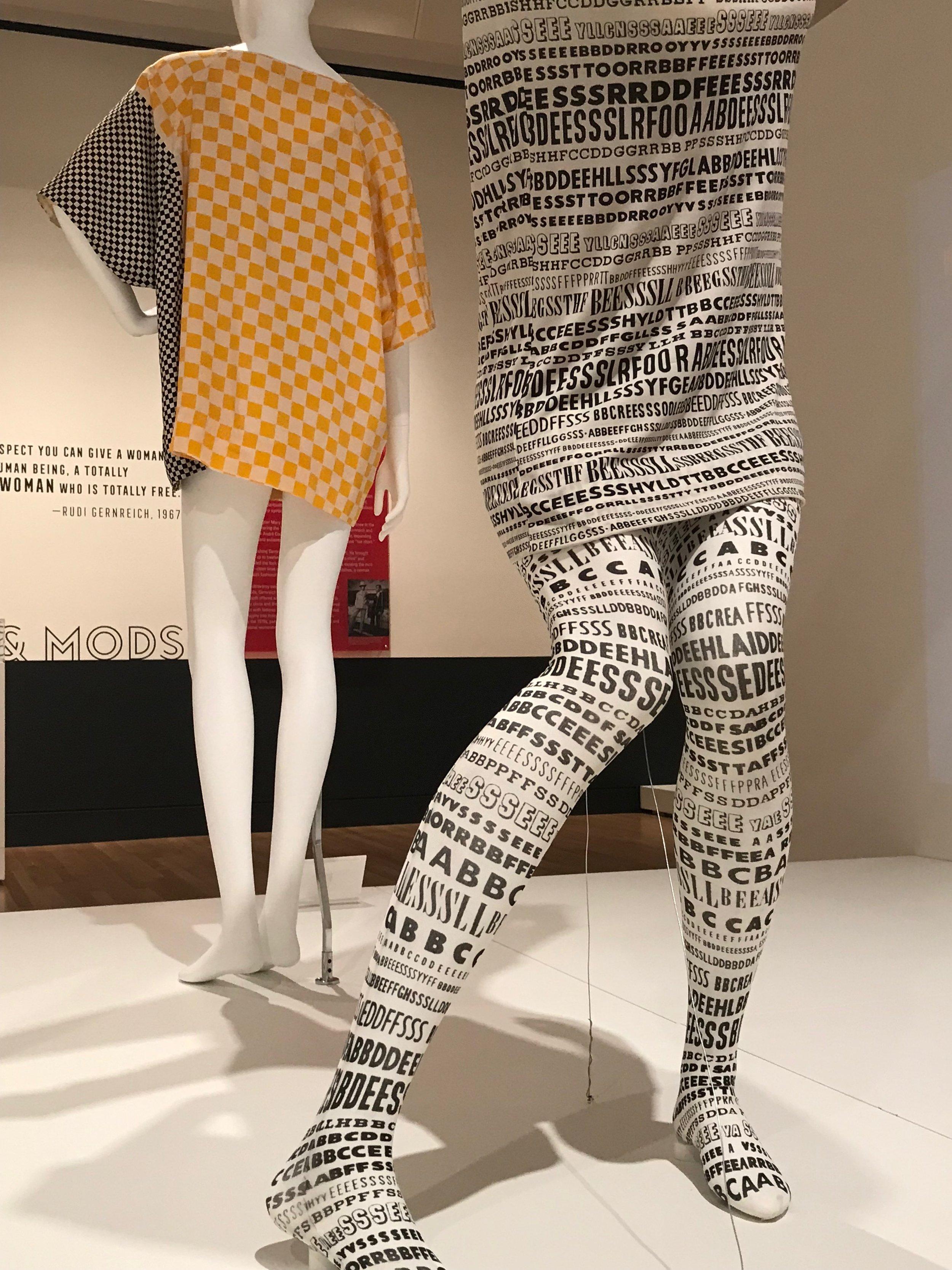 fearless fashion 18.JPG