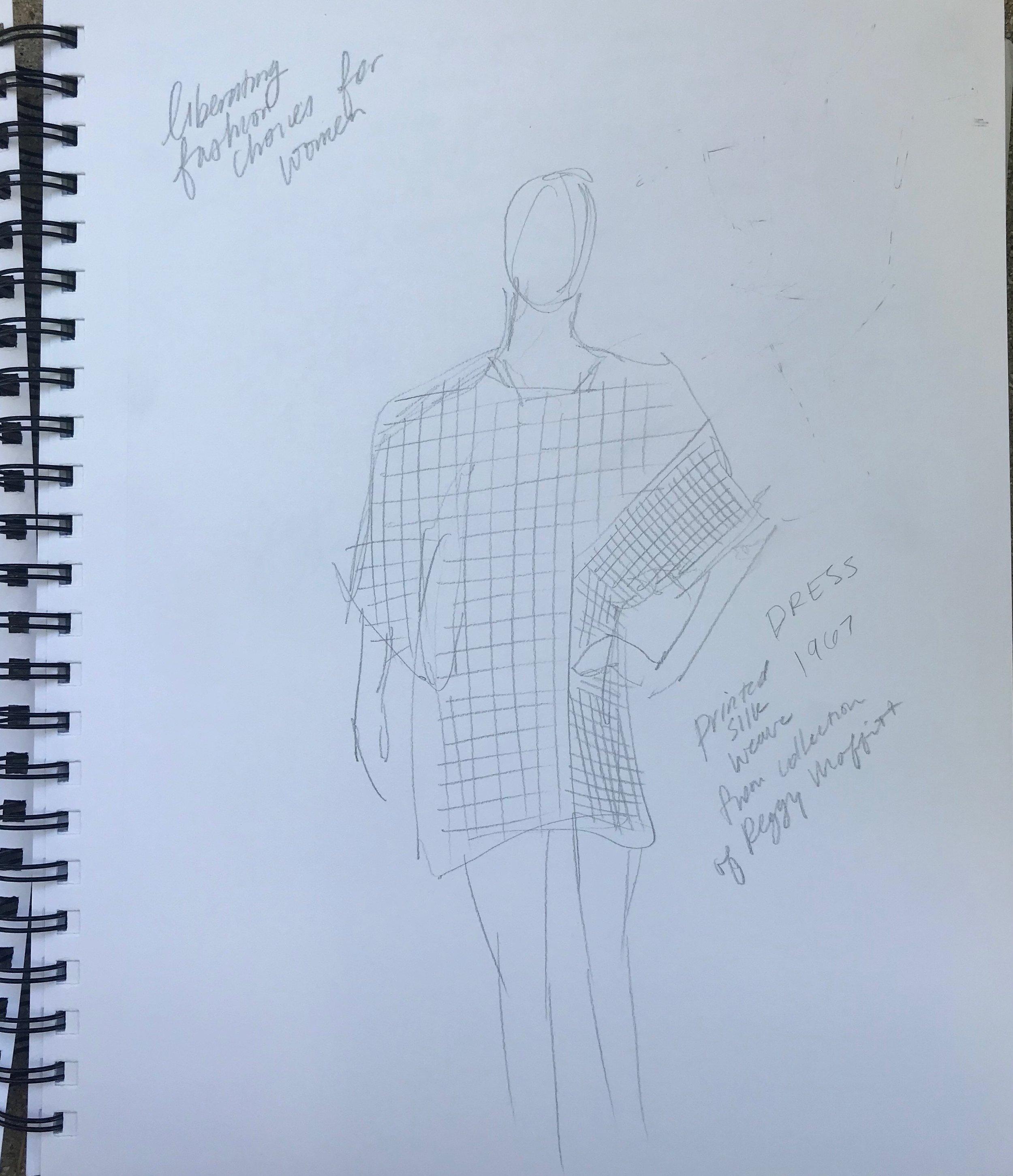 fearless fashion 10.JPG