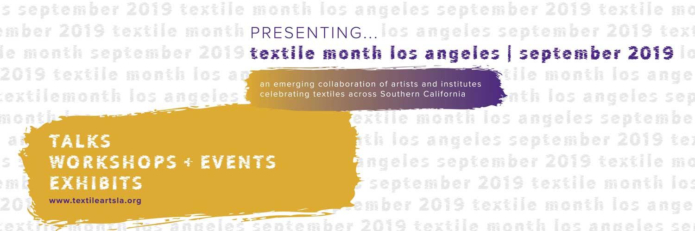 TALA_Textile-Month-Banner-2_FA.jpg