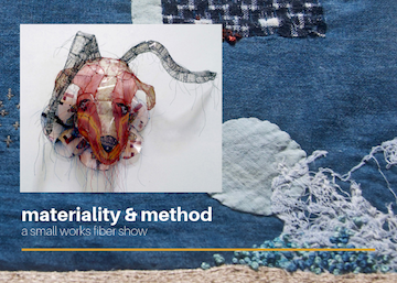 materiality & method a small works fiber showSM.png