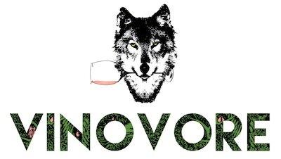 Vinovore Logo copy.jpg