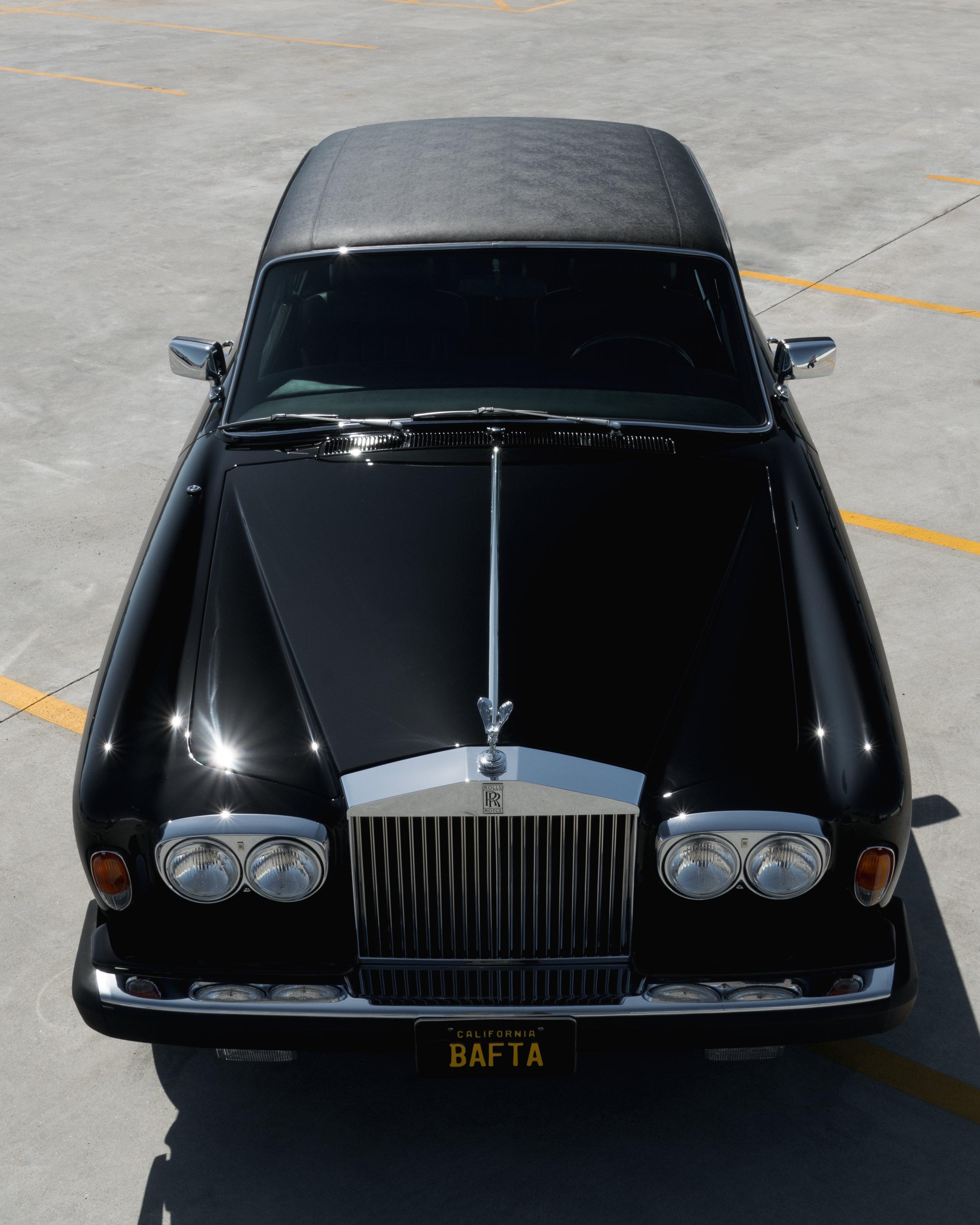 RR1975-65.JPG