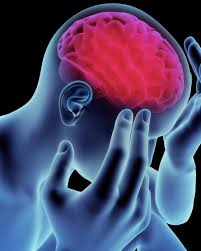 Chiropractor+for+headaches.jpeg