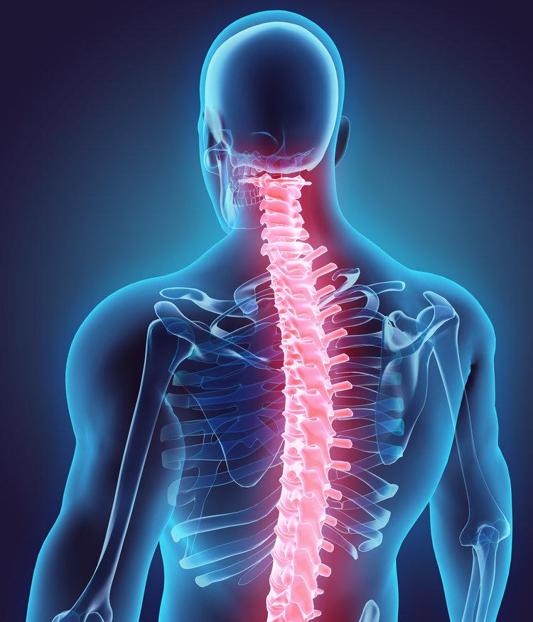 Upper+Back+Pain.jpeg