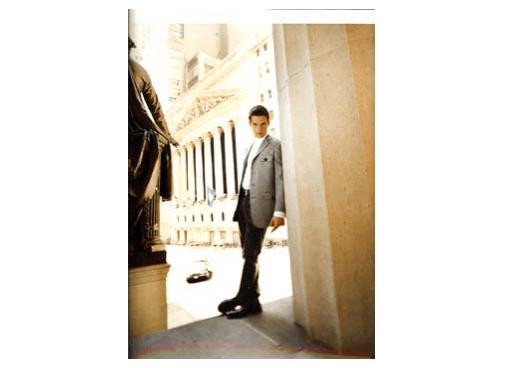 Designer Menswear by Steven Vaughan (2).png