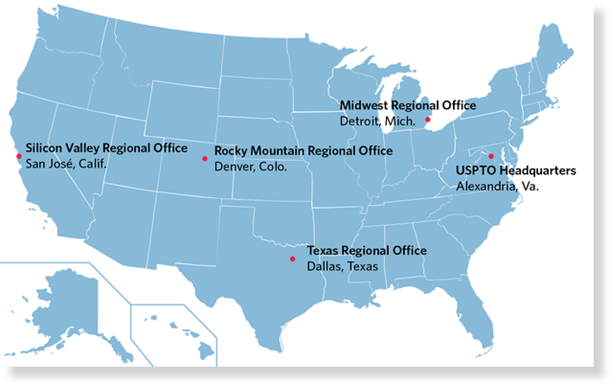http://www.uspto.gov/about-us/uspto-office-locations