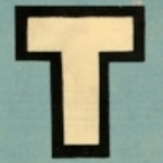 TimberlakeLaw.jpg