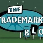 Trademark Blog