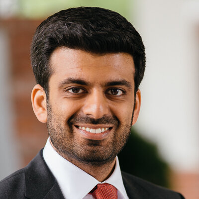 Alt Legal CEO and Founder Nehal Madhani Delivers Keynote Address at Alt Legal Connect