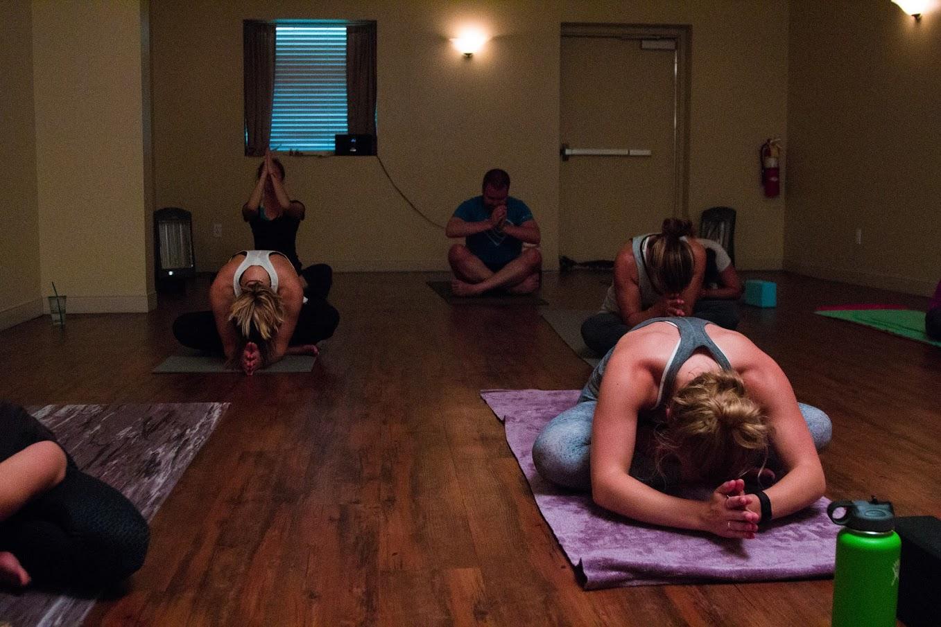 Brighton Yoga Center Photos (Edited)-83.jpg
