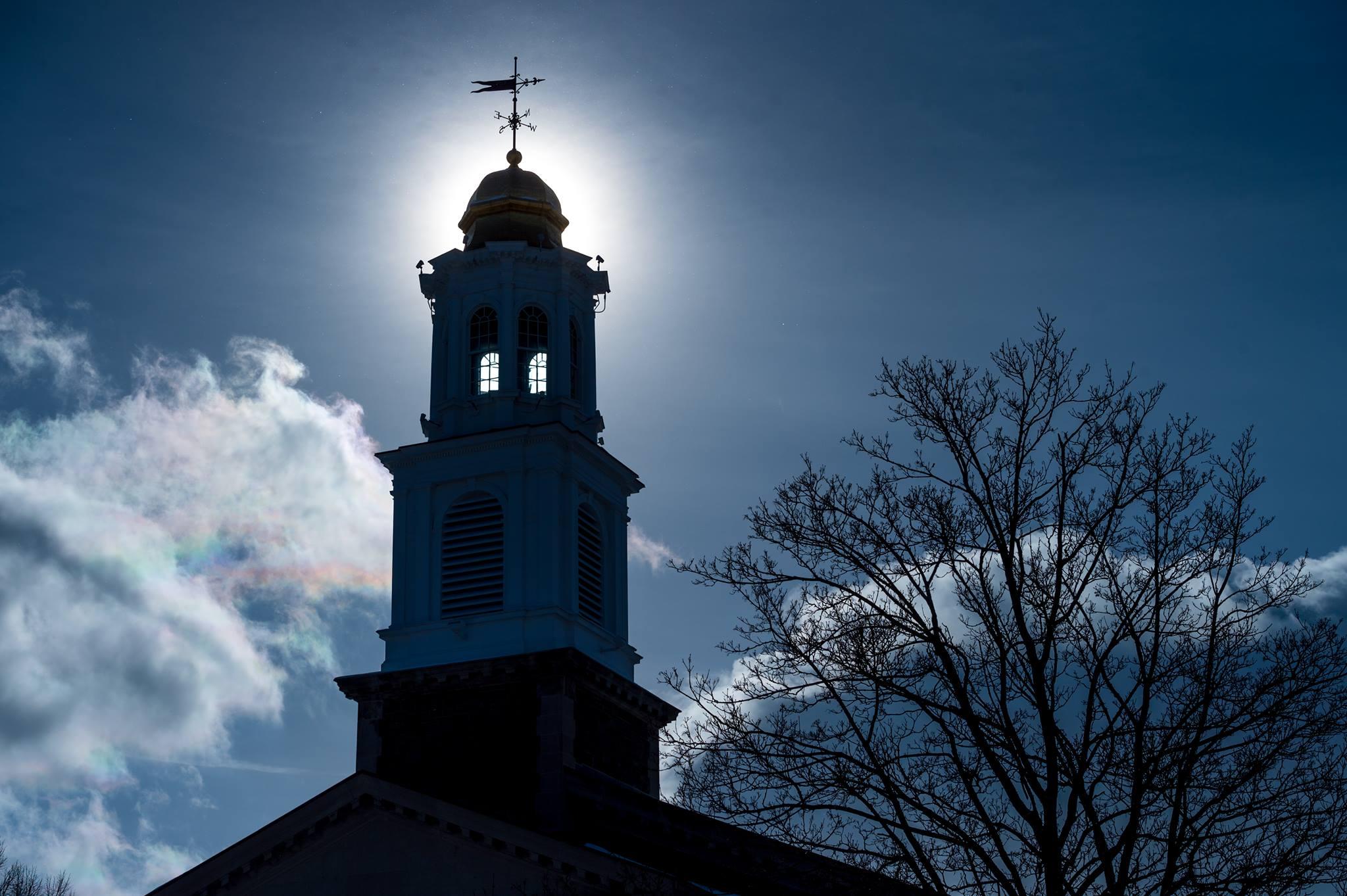 colgate univ chapel.jpg