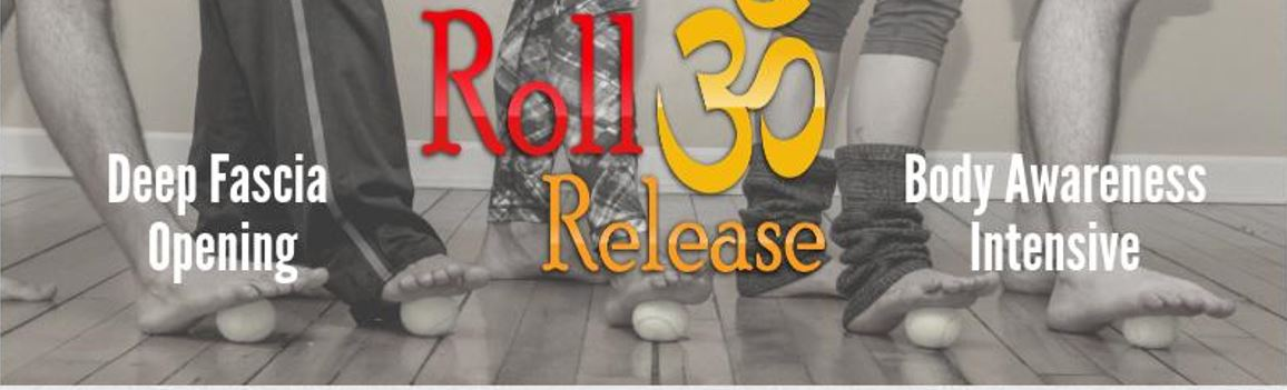 roll and release.JPG