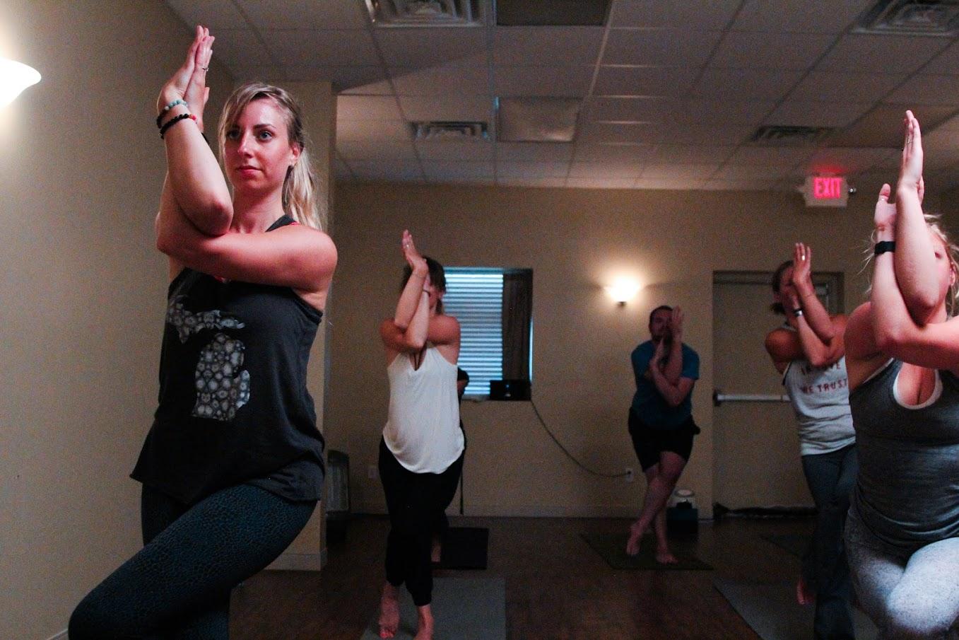 Brighton Yoga Center Photos (Edited)-78.jpg