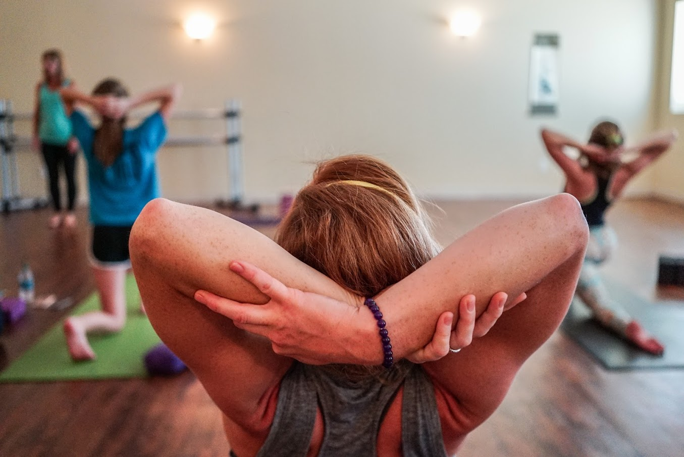 Brighton Yoga Center Photos (Edited)-9.jpg