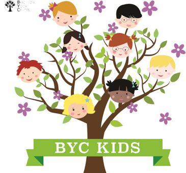 byc kids v2.JPG