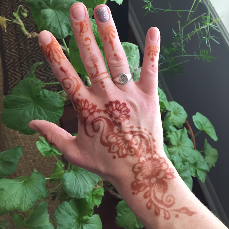 henna new.jpg