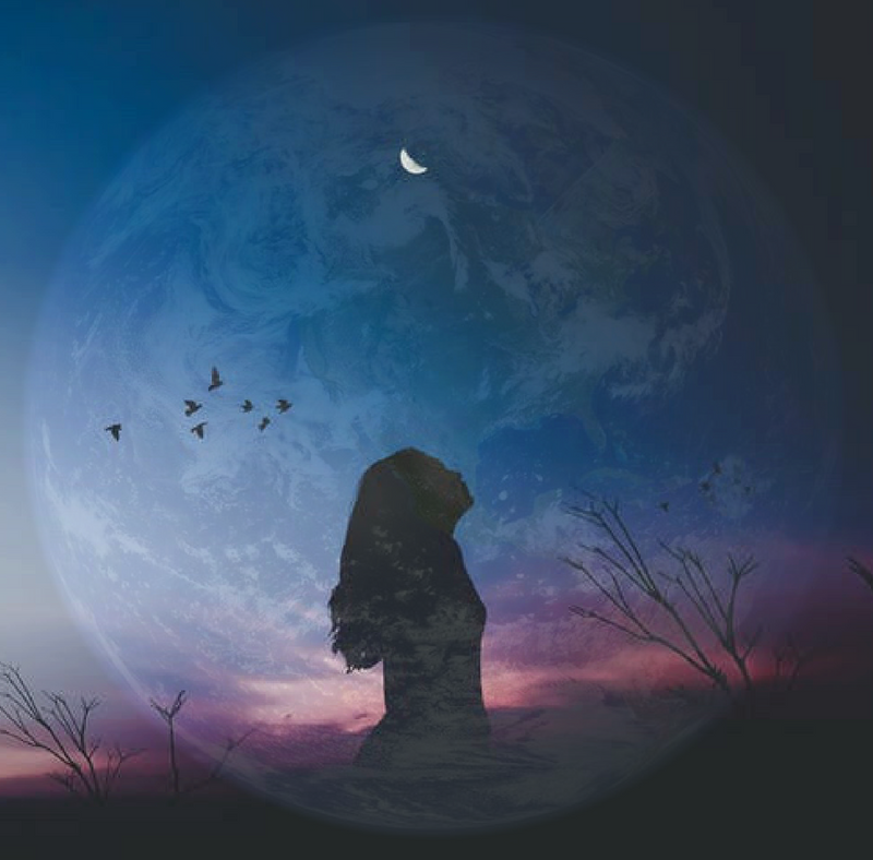 Wild-Woman-Project-New-Moon-Circle-2.png