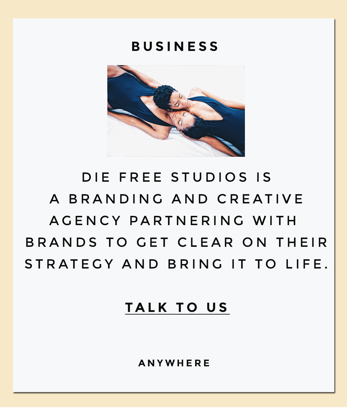 Die Free Studios_Here Now Us 2019.png