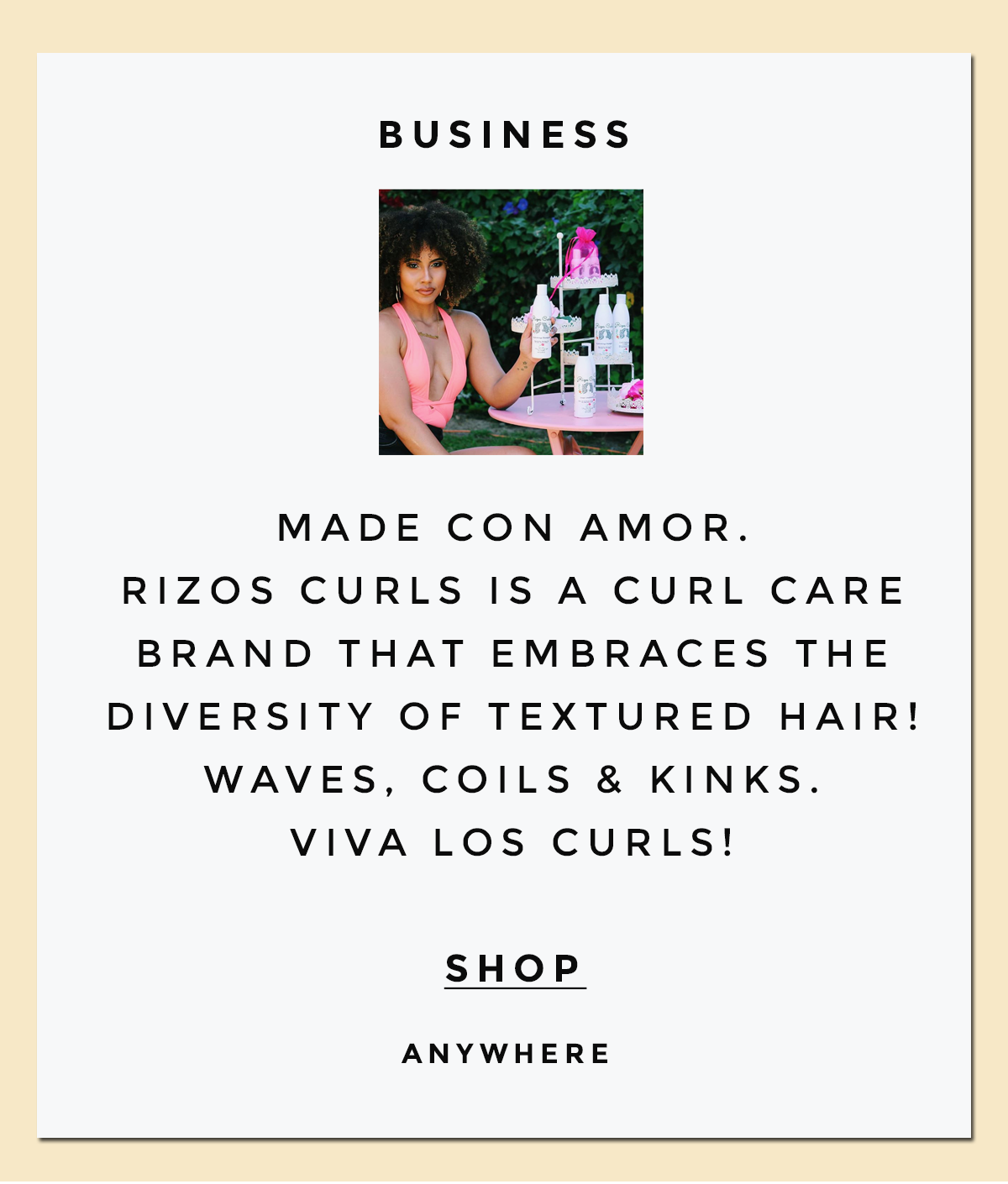 Rizos Curls_Here Now Us 2019.png