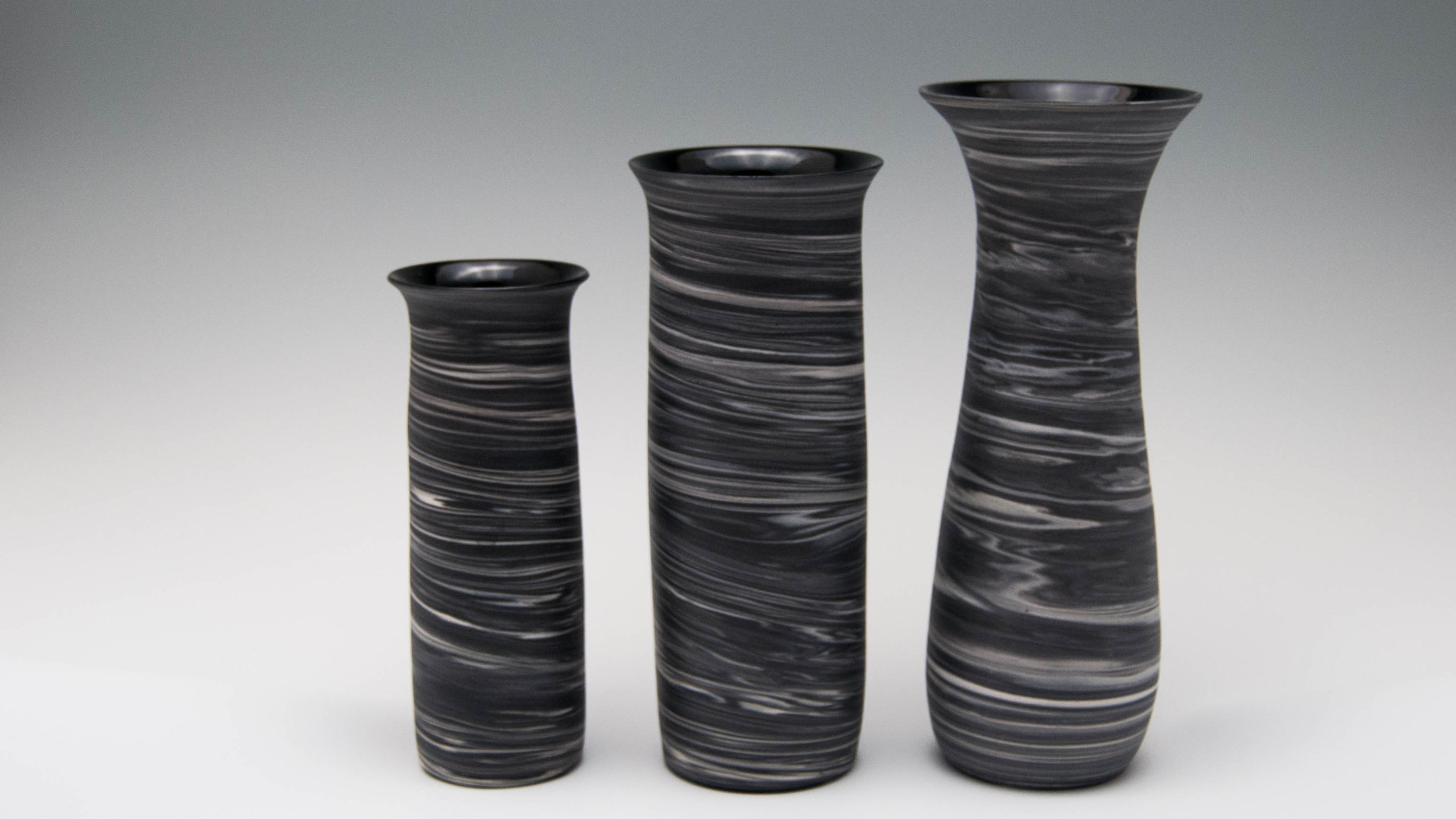 Copy of Vases, Kyle Day